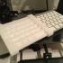 Apple Wireless Keyboard case image