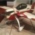 Landing gear image
