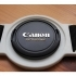 Lens cap holder 49mm-58mm-72mm image