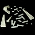 Robotics ARM Gripper image
