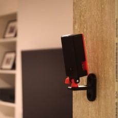 Pigeon: An Open source Raspberry PI Zero W Cloud Camera
