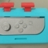 Accessibility stand for the Nintendo Switch Joy-Con image