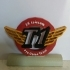 Logo SK Telecom T1 de League of Legends image