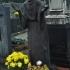 Memorial of Gualdoni image