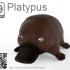 Platypus image