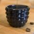 Rock Mug image