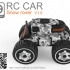 RC-CAR [ Only for android ] image
