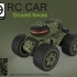 RC-CAR [ Only Wheel ] image