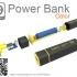 Power Bank image