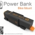 Power Bank Mount image