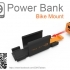 Power Bank Mount image