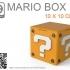 Mario box image