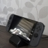 Mini Nintendo Switch docking station image