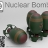 Nuclear_bomb image