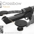 Crossbow image