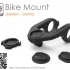 Bike Mount image
