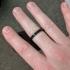 Nintendo Switch Joy-Con Cradle Ring image