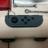 SNES adapter for Joy Con image