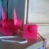 Mokacam Centriphone inspired by Nicholas Vuignier image