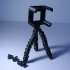 Moka Ball Jointed Stand image