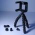 Moka Ball Jointed Stand image