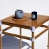 DIY Simple Table image