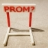 Track Prom Idea image