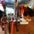 Agisis Ultimate RoStock Max V2 Toolholder image