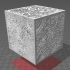 ALL SPARKS (Transformer's Cube) image