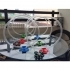 Tiny Whoop Airgate image