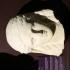 Head of Demeter image