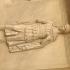 Relief of Hispania (?) from  the Hadrianeum image