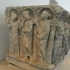 Sarcophagus of Muses image