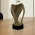 3DPI_award_2017_trophy image