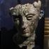 The Emperor Augustus image