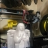 Zelda: Breath of the Wild: 3D Printed Goddess Statue print image