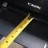 Extended Paper Tray for Canon MG3520 printer image