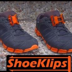 ShoeKlips