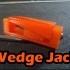 Wedge Jack image