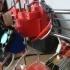 Mendel MOD parts image