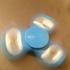 Fidget spinner image