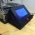 Fabrikator Mini LCD Stand image