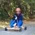 Spool Racer image
