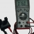 Resistor Tester Stand image