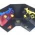 Batman vs Superman XBOX One Display Stand image