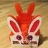 Easter Basket image