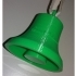 Easter bell / Cloche x4 image