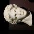 Head of Dionysus image