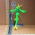 Robot -Z28AUG2015 image