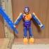 Robot -Z5MAR2015 image